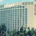 關島威仕丁飯店 GUAM Westin Hotel