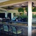 關島飯店–聽說關島希爾頓飯店有個很好的BAR?