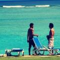 關島水上活動–關島自由行一些問題