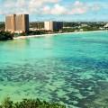 關島旅遊–關島和夏威夷哪個好玩呢?