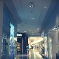 關島購物–想請問去過關島的人那裡有哪些品牌啊?