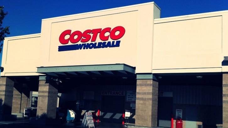 關島購物–請問關島有costco嗎