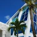幸福藍星教堂 Blue Aster Chapel