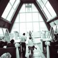 關島婚禮教堂