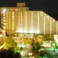 關島日航飯店 HOTEL NIKKO GUAM
